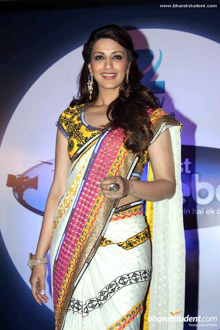 Sonali, Anurag & Vivek judge Zee's India's Best Dramebaaz