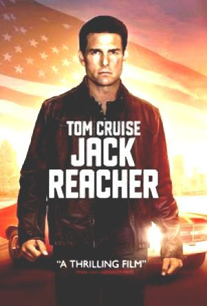 Get this CINE from this link FilmCloud Jack Reacher: Never Go Back Where Can I Regarder Jack Reacher: Never Go Back Online Jack Reacher: Never Go Back English FULL Filem 4k HD Play Jack Reacher: Never Go Back UltraHD 4K Peliculas #Master Film #FREE #Cinema This is Premium
