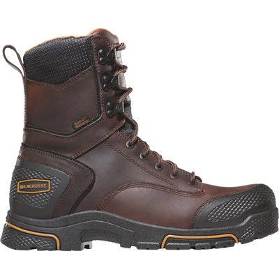 17 Best ideas about Insulated Work Boots on Pinterest | Men boots ...