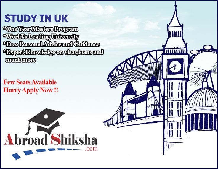 #studyinuk  , study in italy , one year master program  for free Personal advice and guidance .  Just Dial : 9990382000 ,  9990863000