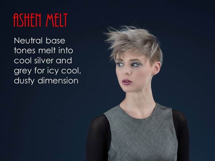 #pixie #blonde #makeup #inspiration #hair #style Check out our Salon | Spa | Beauty MD Website at www.evelinecharles.com.