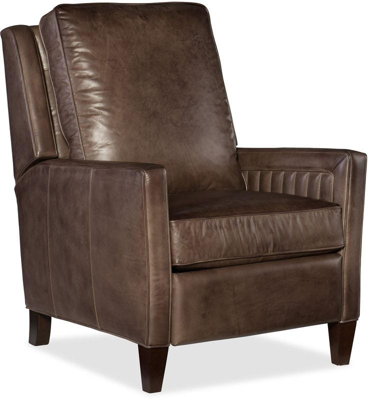 Best Quality Furniture Manufacturers: 48 Best Recliner Images On Pinterest