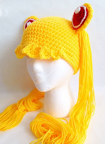 http://www.ravelry.com/patterns/library/sailor-moon-hat