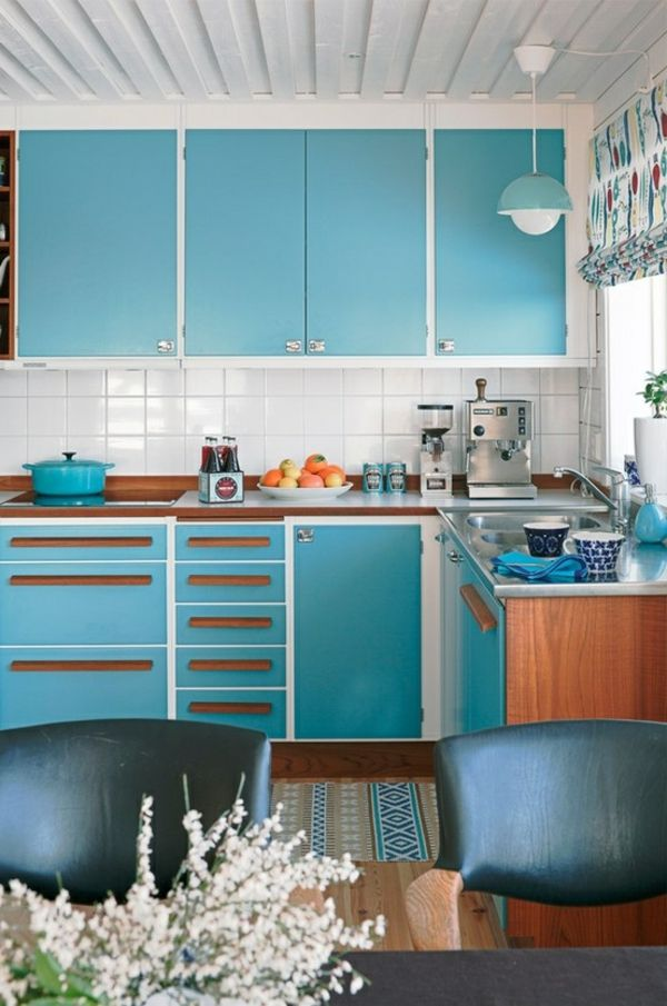 45 best Deco ideas images on Pinterest | Home ideas, Wooden ...