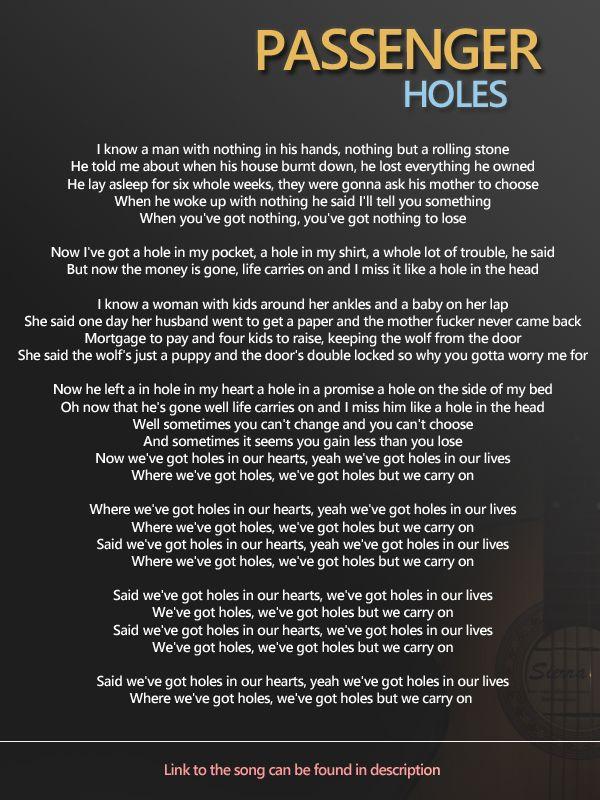 7 best REM images on Pinterest | Rem lyrics, Lyrics and Music lyrics
