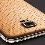 Samsung Galaxy S5 Image Gallery_7