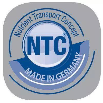 Nutrient Transport Concept