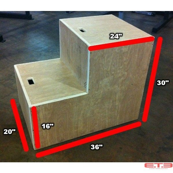 82 Best Images About Diy Crossfit On Pinterest Climbing