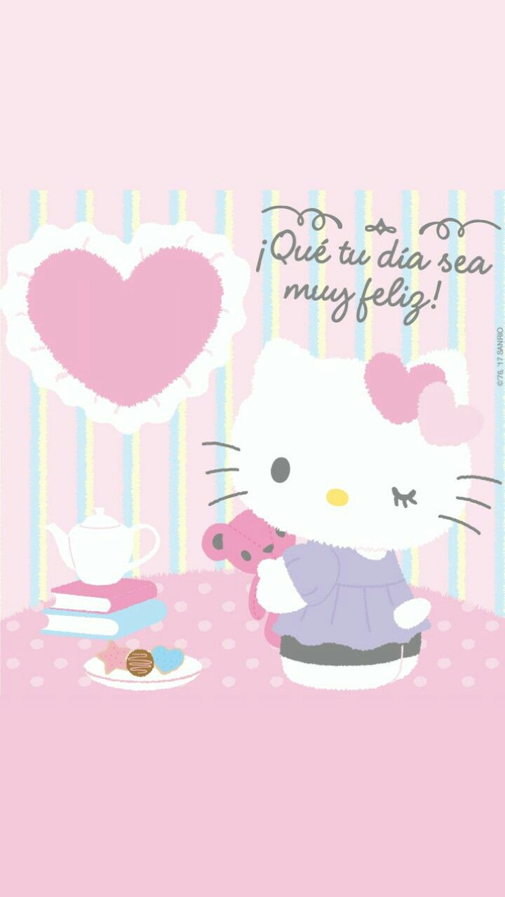 Download Wallpaper Hello Kitty Animated - b3b6a6b5761c9d875ca081226ccc9ac2--kitty-wallpaper-hello-kitty  Trends_378574.jpg