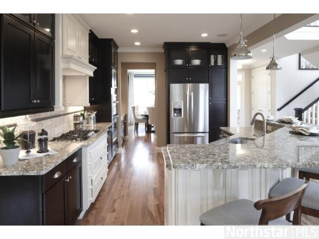 mattamy homes brighton love this kitchen kitchen pinterest models home and i want to - Mattamy Homes Design Center