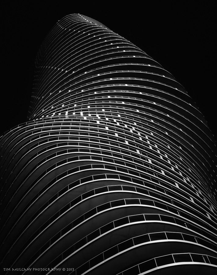 Babel by Tim Mulcahy on 500px
