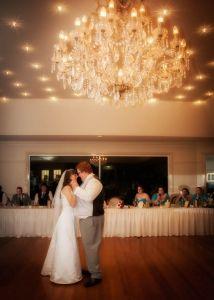 Wedding Photography at Elizabethan Lodge, Helen and Daniel