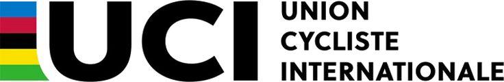 Union cycliste internac logo - Union Cycliste Internationale - Wikipedia
