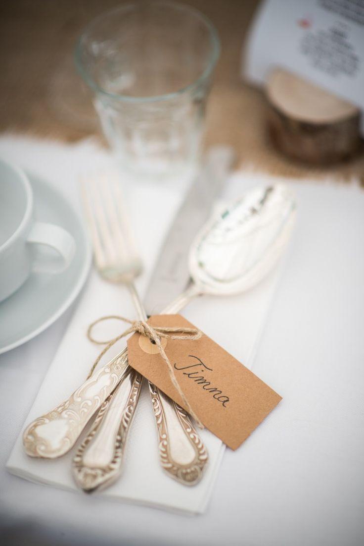 Schön The Little Wedding Corner 1052