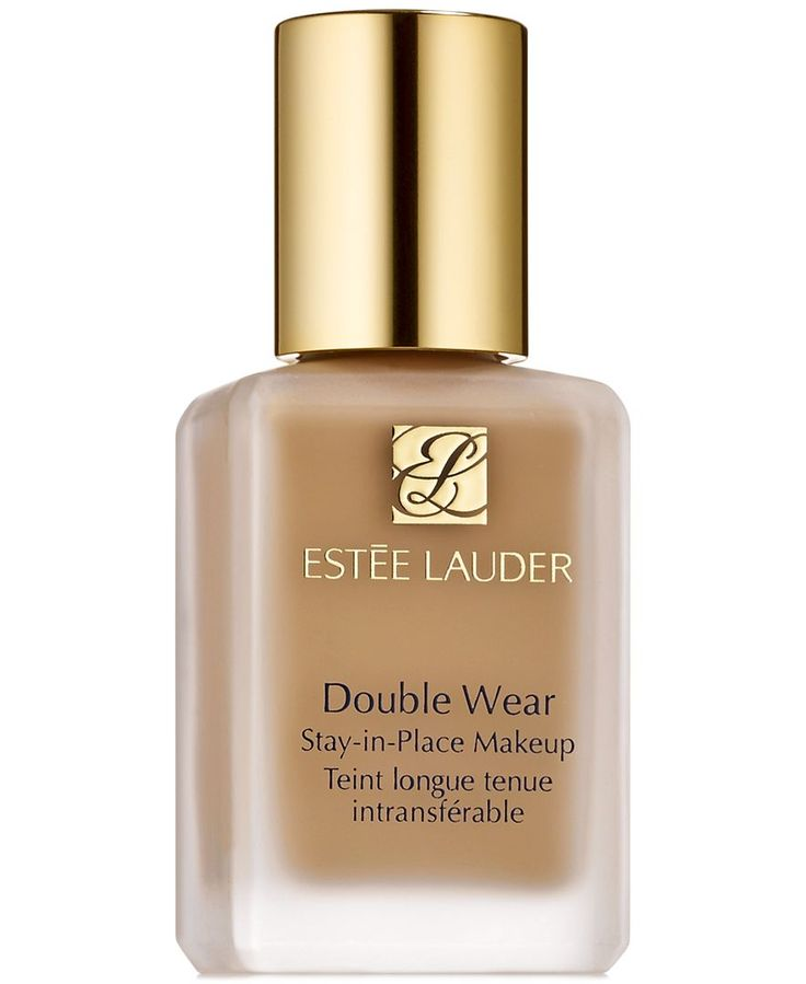 To Cover Psoriasis on arms and legs- Este Lauder Double Wear Stay-in-Place Makeup