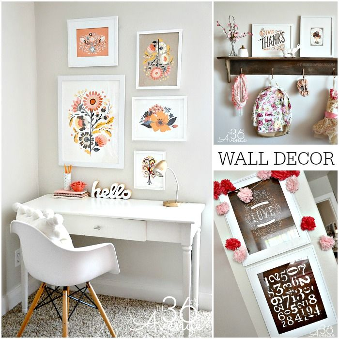 118 best office decor ideas images on pinterest | home, live and