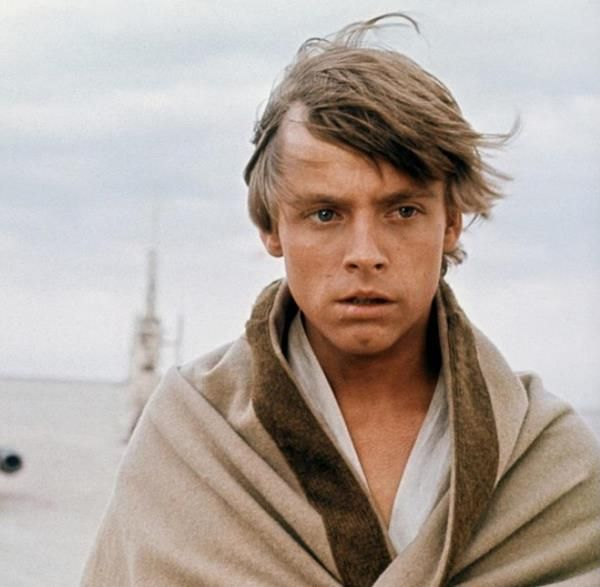 Mark Hamill – Then  Luke Skywalker was one of the most memorable movie characters of the decade. Guess who played him? None other than Mark Hamill. His baby face, among other endearing features made Mark an 80s icon. Unfortunately, in 1977, he suffered from a severe car accident, causing damage to his nose and one of his cheekbones.  mark-hamill-young-Copy