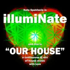 HOW TO JOIN THE GREAT ILLUMINATI GROUP HELLO EVERYONE THIS IS THE OPPORTUNITY.JOIN THE GREAT ILLUMINATI CALL +27 60 696 7068 AND GET RICH WE PROVED MONEY TO PEOPLE THAT ARE MEMBER SO WE WELCOME YOU TO JOIN NOW SAY BY BY TO POVERTY AND GET 2 MILLION AFTER INITIATION CALL OR WHASSAP ONE OF …