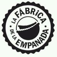 La Fábrica de la Empanada Barrio Norte: