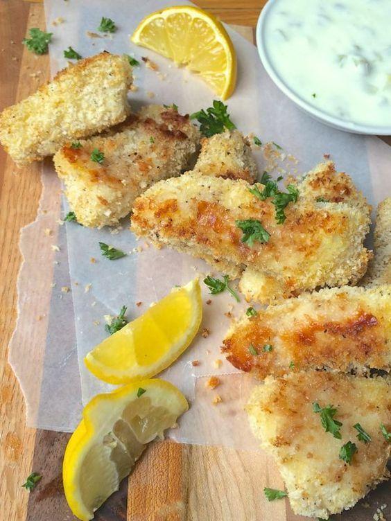Best 25 fish sticks ideas on pinterest baked fish stick for Fish stick recipe