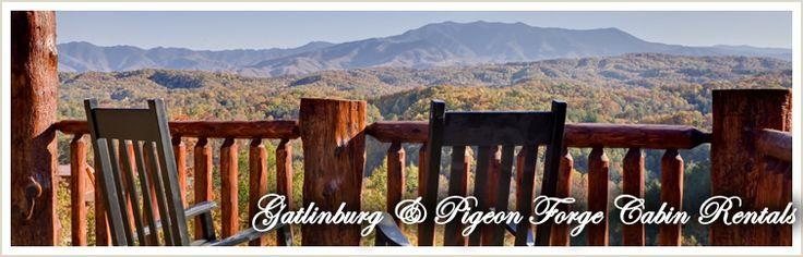 Gatlinburg Cabin Rentals: Plimpton Lodge with 14 bedrooms and 12 1/2 baths (sleeps 44)
