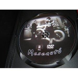 Meseauto (1934) / Dreamcar / Hungarian Movie / Magyar Regi Film $14Meseauto 1934, Magyar Regis, Regis Film, European Editing, Hungarian Movie, Film 14, Editing Movie