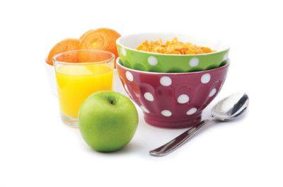 29 best images about sasha dietas on pinterest salud for Bizcocho para dieta adelgazar