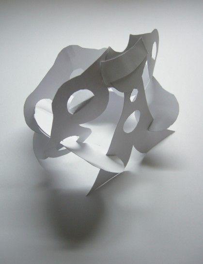 Paper idea-1
