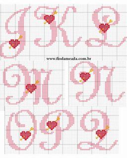 ABC Coração