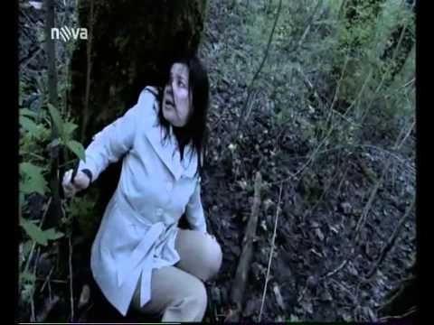 Tajné životy - CZ celý film, český dabing, 2005, drama, mysteriózní, thr...