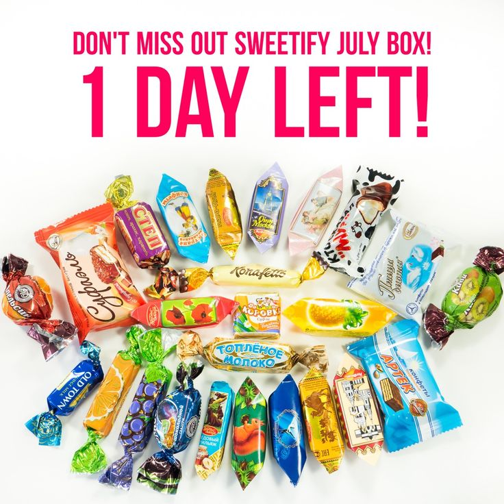 Time is running out! Order Sweetify box - packed with tons of European delicious chocolate candies and treats by clicking the link in our bio.  To order Sweetify European box go to www.sweetify.ca Fo any questions and enquires: info@sweetify.ca  #sweet #candy #chocolate #treats #sweetify #vancouver #vancity #tasty #delicious #souffle #plum #darkchocolate #europechocolates #teatimesnack #dessert #treatyourself #treattime #ilovechocolate #chocolatelove #chocolateaddict #gift #presents…