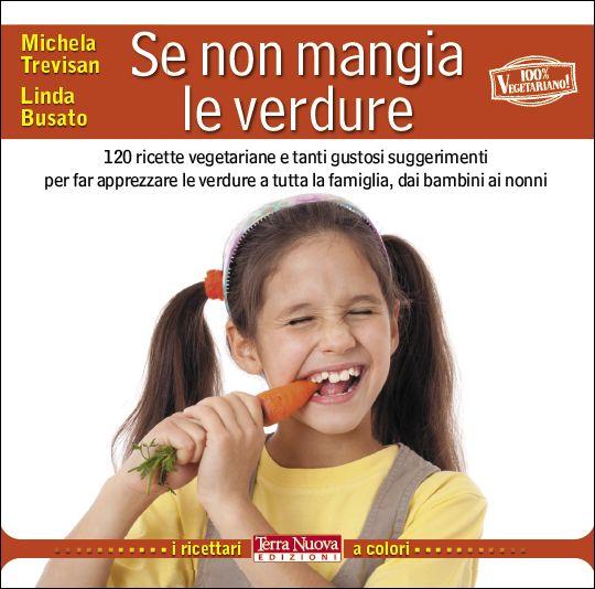 Oggi pasta al Sugo di Alice nel paese delle meraviglie o Ragù di Cappuccetto Rosso? Frutta e verdura da favola, per incantare i piccoli a tavola.