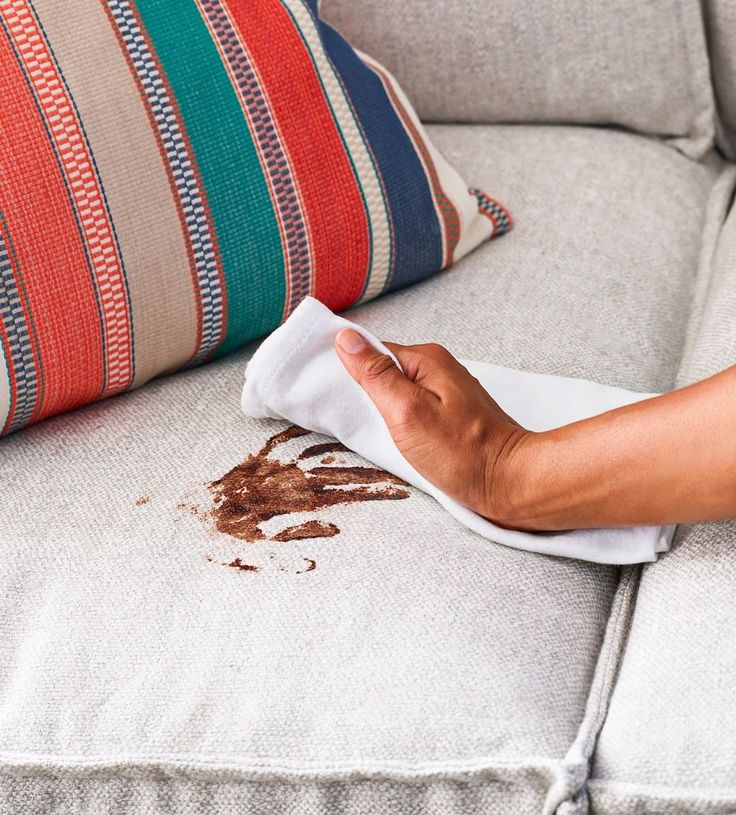 Need cleaning tips? Check out our blog for the best ways