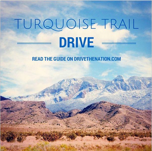 Best Travel Agencies Albuquerque