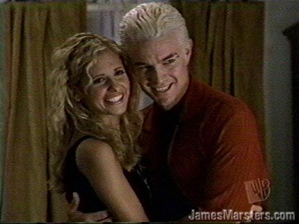 Buffy and angel adult fan fiction