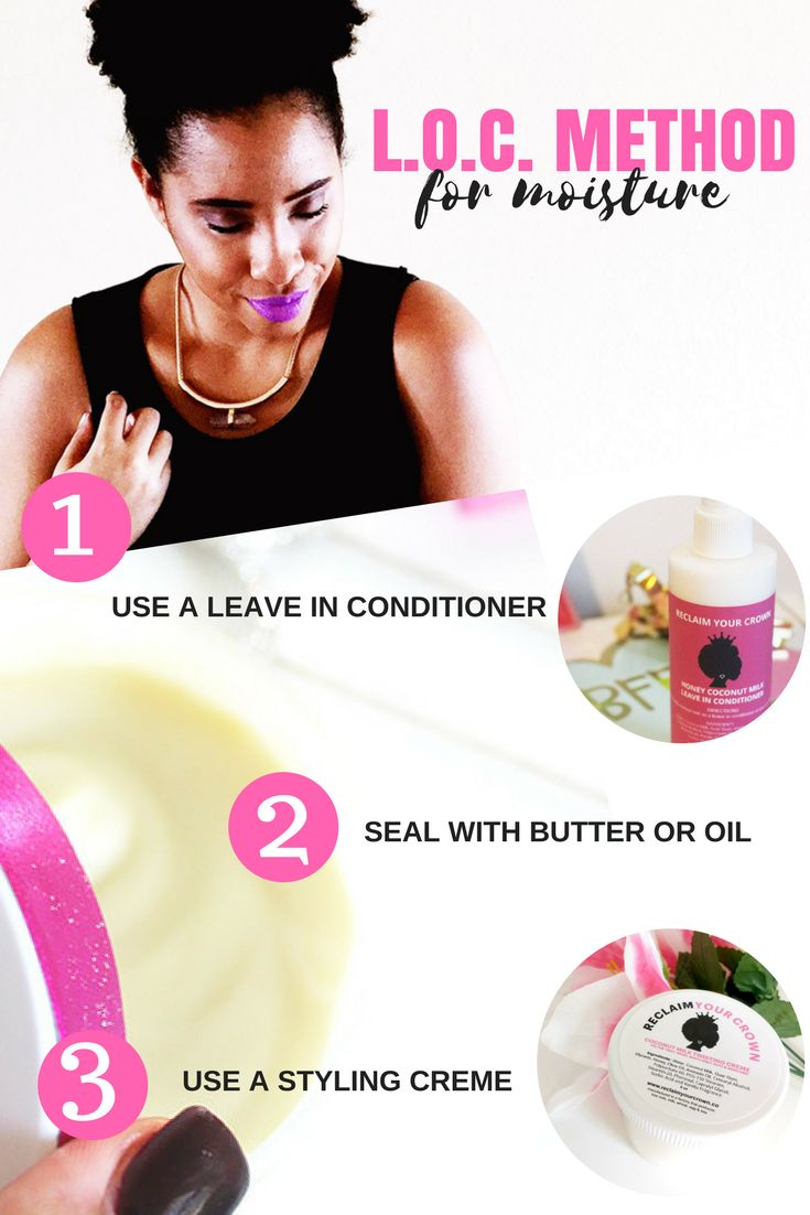 Everything you need to put moisture on lock use a water