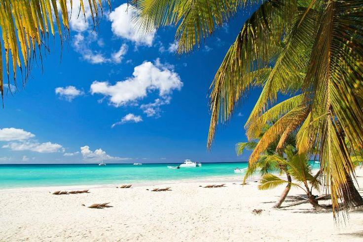 Best location in Cancun Hotel Zone!