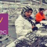 ANAPEC recrute 370 Agents Bac+2/Niveau Bac/Sans Diplome (Tanger) - توظيف 370 منصب