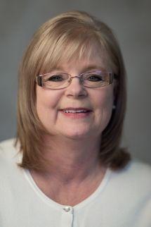 Nancy Murie - Home & Company Real Estate   Corporate Brokerage   Stratford, Ontario, Canada & Region