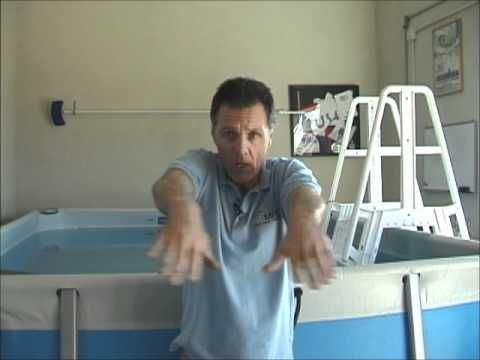 A lecture on the high elbow position in swimming as well as, the phases of the stroke leading into this important part of the stroke. Imaginary barrel water entry    Facebook MEC: https://www.facebook.com/pages/Marc-Evans-Coaching/220932501340?ref=hl