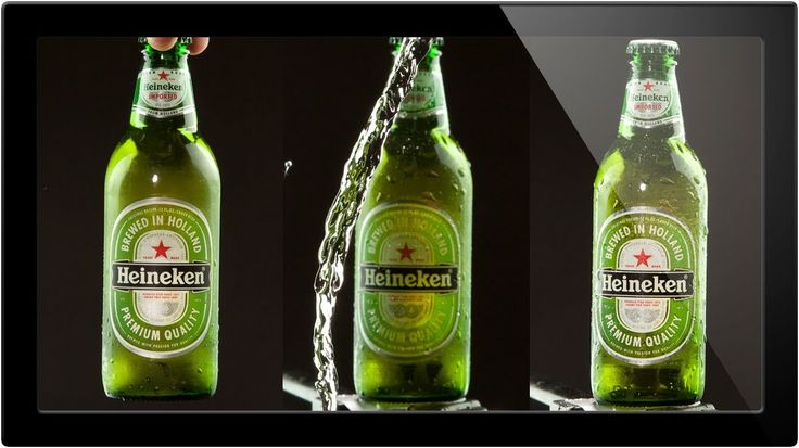 Beer Photography - How To Light Beer