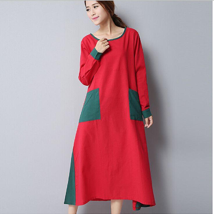 Online Get Cheap 70s Dress -Aliexpress.com | Alibaba Group