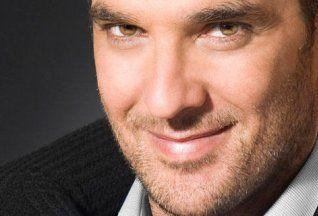 Luis Merlo, actor Español
