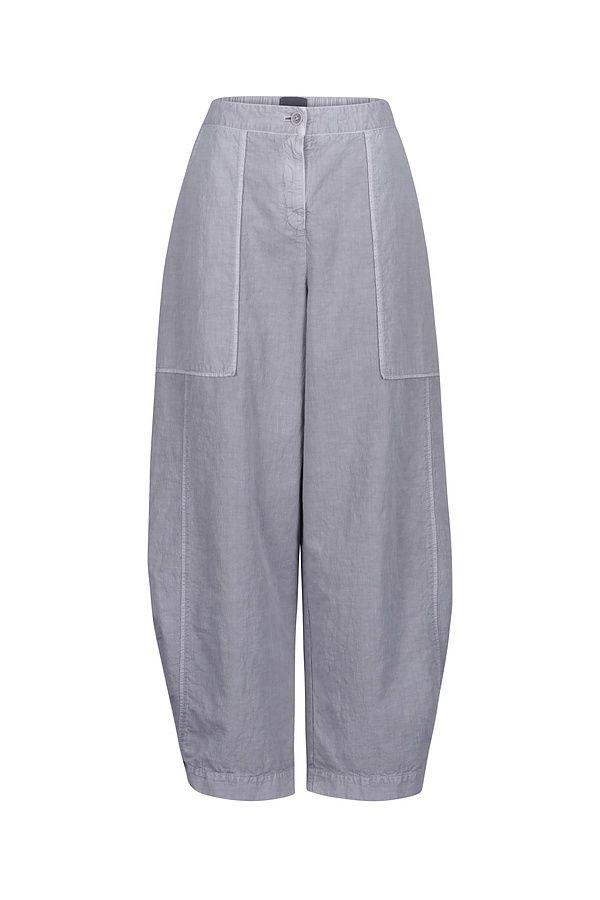 Trousers Nadim