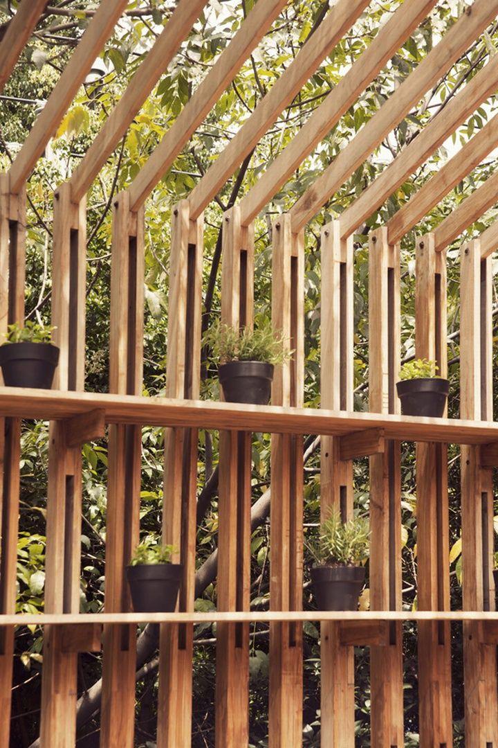 Casa del Agua store by Héctor Esrawe Puebla 13 http://retaildesignblog.net/2012/12/22/casa-del-agua-store-by-hector-esrawe-puebla-mexico/
