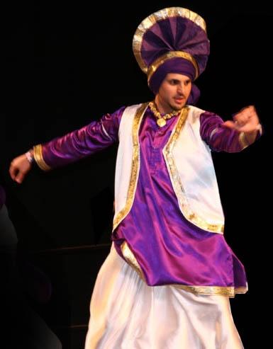 10 best culture dresses images on Pinterest   Indian ...