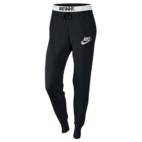 Nike Rally Jogger Pants - Women's