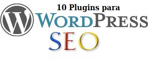 Check out the Best 10 Wordpress SEO (Search Engine Optimization) Plugins for 2015 .