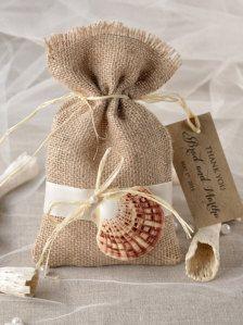 Fait main - Cadeaux d'invités dans Déco - Etsy Mariages - Page 121