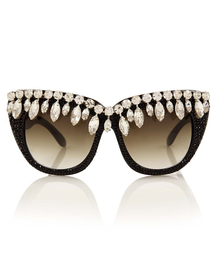 cheap designer sunglasses for women  17 Best images about Sunglasses for Women on Pinterest